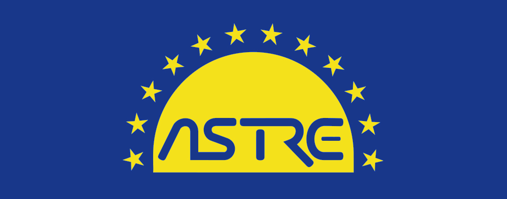 Astre Network